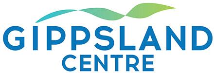 Gippsland Centre